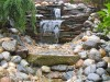 cascading-water-adds-tranquilty-into-your-backyard