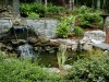 water-features-accent-retaining-walls-and-anchors-the-fish-pond